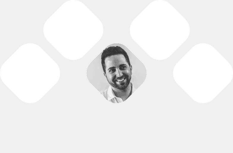 Mindcube by Mordi Levi - Digital branding, Web Design and Illustration.